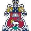 Canberra Grammar School