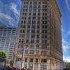 Candler Building Atlanta