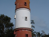 Cannanore Lighthouse