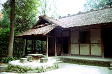 Cao Tang
