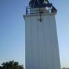 Cabo Bailey Light