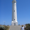 Cabo Leeuwin Lighthouse