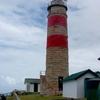 Moreton Island Lighthouse