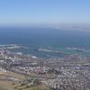Puerto de Ciudad del Cabo