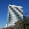 Capitol Center