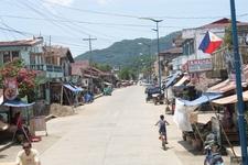 Caramoan Town Center