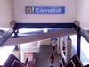 Caringbah Station