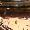 TD Arena