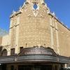 Richmond CenterStage