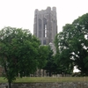 Castle Citycollege
