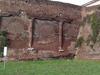 The Amphitheatrum Castrense