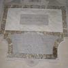 Catacombs Of San Sebastiano Entrance