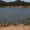 Cataract Lake