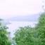 Koyana Santuario de Vida Silvestre