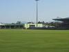 Cazalys Stadium