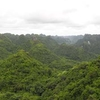 Cat Ba Lookout Tower Hike