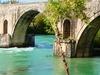 The Bridge Of Arta