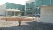 Campus Celaya-Salvatierra