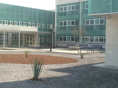Campus Celaya-Salvatierra