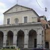 Santa Maria In Domnica
