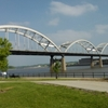 Rock Island Centennial Bridge