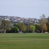 Centennial Park Grounds