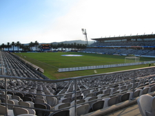 Centralcoast Stadium