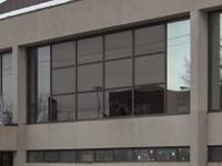 Centre Étienne Desmarteau