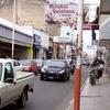 Centro San Nicolas