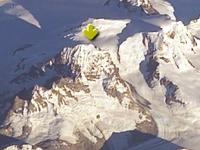 Cerro Steffen