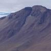Cerro Tuzgle