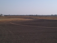 Bilaspur Airport