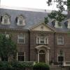 Chancellor's Residence