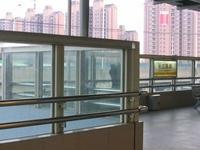 Sur Changjiang Road Station