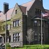 Charles Allis House