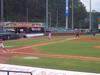 AT&T Field