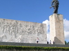 Che Guevara\\\'s Monument And Museum