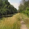 Chenango Canal Today