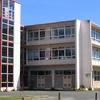 Cherry Farm Hospital Building
