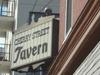 Cherry  Street  Tavern