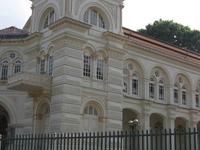 Chesed Sinagoga
