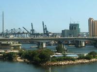 Cheung Tsing Bridge