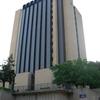 Chevron Science Center