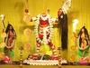 Goddess Chhinnamasta