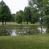 Chickasaw Park