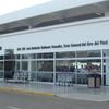 Chiclayo Airport