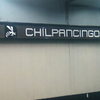 Metro Chilpancingo