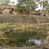 Chitharal Jain Monuments
