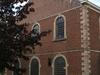 Chowbent Chapel