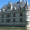 Chateau DAzay Le Rideau